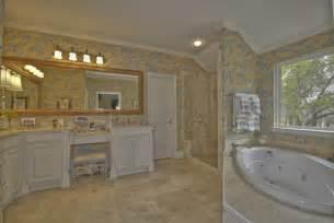 Small Bathroom Renovation Ideas On A Budget Diy Small Bathroom Designs Smallbathroomsmakeovers