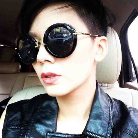 cristine reyes new hairstyle chynna ortaleza cuts hair short chisms net