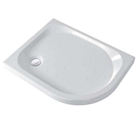 piatto doccia 80x70 piatto doccia asimmetrico pozzi ginori seventy 70x90 cm dx