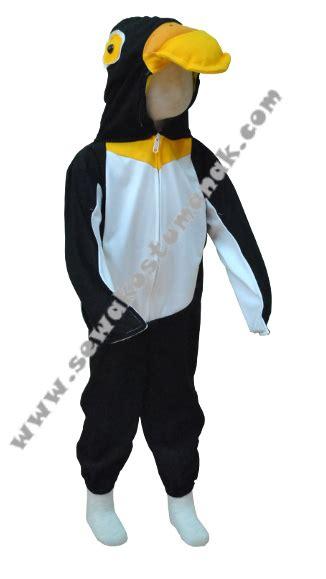 Harga Kostum Hewan by Kostum Pinguin Kostum Animal Kostum Binatang Sewa