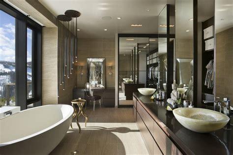 30 Modern Bathroom Design Ideas For Your Heaven 30 And Pleasing Modern Bathroom Design Ideas
