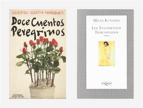 leer ahora doce cuentos peregrinos en linea 4 libros publicados en 1992 palabras y letras