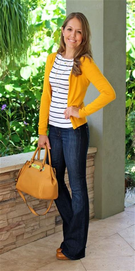 choosing the perfect casual outfits 13 perfect casual work outfit ideas pretty designs