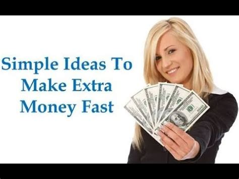 How Can I Make Money Online - how to make money online how can i earn money online क स ऑनल इन