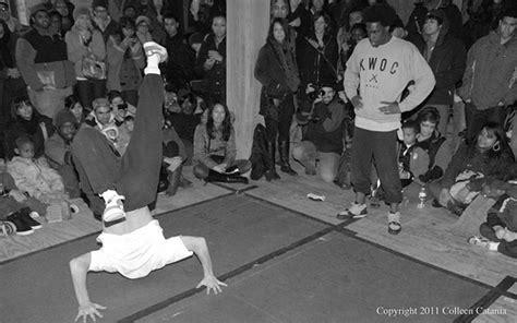 Winter Garden Party - wbez winter hip hop arts block party flickr photo sharing