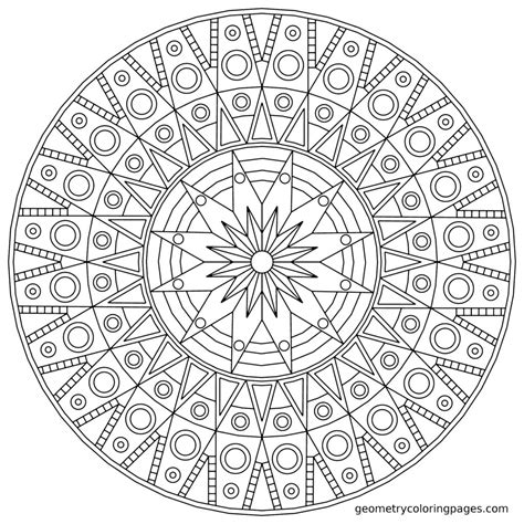 mandala coloring book set coloring pages coloring on free coloring pages