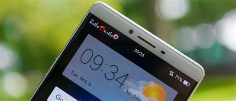 Metal Slide Oppo R7 Plus oppo r7 plus review mobilarina