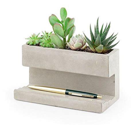 220 ber 1 000 ideen zu schreibtisch pflanze auf - Schreibtisch Pflanze