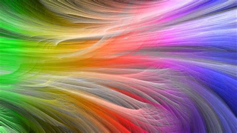 abstract wallpaper 1600 x 900 abstract widescreen free wallpaper 1600 x 900 7192 hd