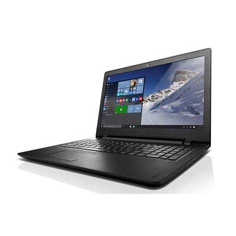 Ram 2gb Lenovo lenovo ip110 i7 8gb ram 1tb 2gb dedicated graphics 15 6 quot