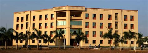 Government For Mba Hr In Pune by Indian Institute Of Information Technology Pune