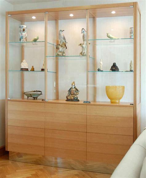 storage furniture living room storage display cabinets living room furniture