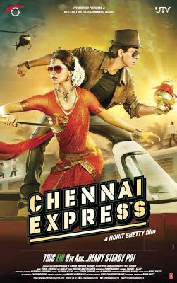 full hd video lungi dance download lungi dance chennai express 2013 full hd video song