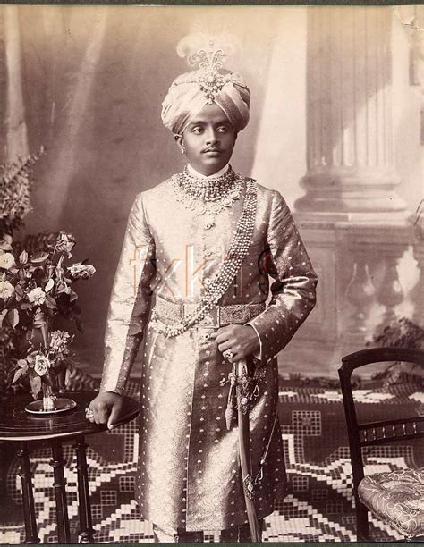 old vintage images 15 rare old photo s of mysore quot part ii reckon talk