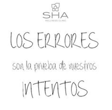 imágenes positivas y optimistas 1000 images about frases on pinterest wellness clinic