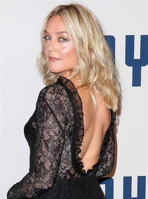 elisabeth rohm elisabeth rohm joy premiere in new york city
