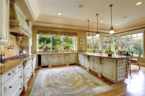 kitchen bright 36 custom quot bright airy quot contemporary kitchen designs
