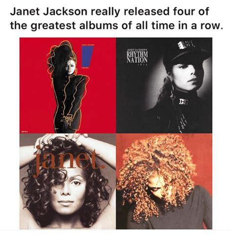 Janet Jackson Meme - 25 best memes about janet jackson janet jackson memes