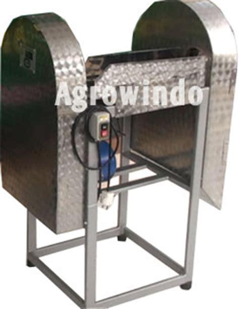 Alat Pemotong Keripik Bandung jual mesin perajang singkong untuk keripik di bandung
