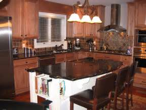 kitchen island pictures designs modern style kitchen island inspiration home interior design