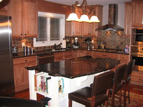 pictures of kitchen islands modern style kitchen island inspiration home interior design