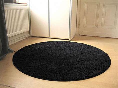 teppich rund schwarz teppich rund 160 cm preisvergleiche erfahrungsberichte