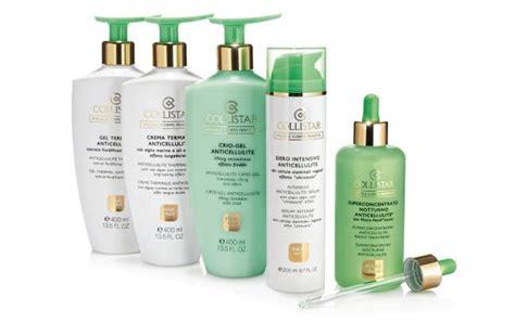 las mejores cremas para la cara del mundo vivirsanos las mejores cremas anticelul 237 ticas del mercado eficaces y
