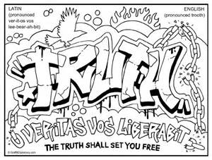 graffiti coloring book multicultural graffiti free coloring pages new york city