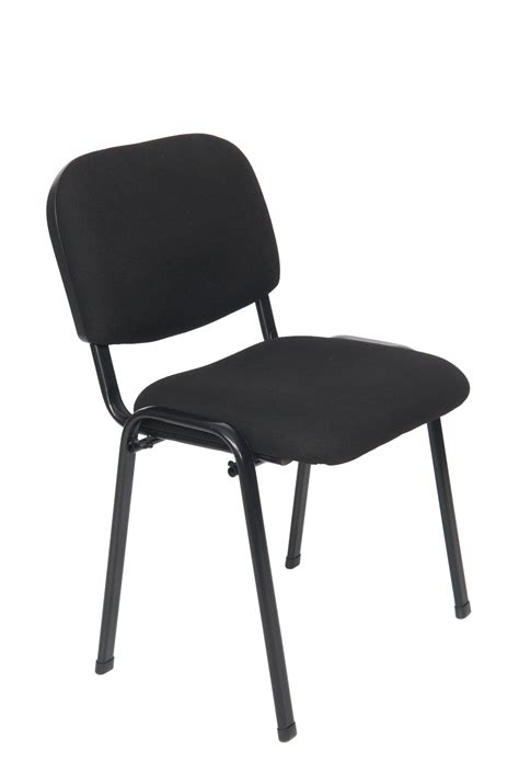 Office Chairs Rental Office Chairs To Rent