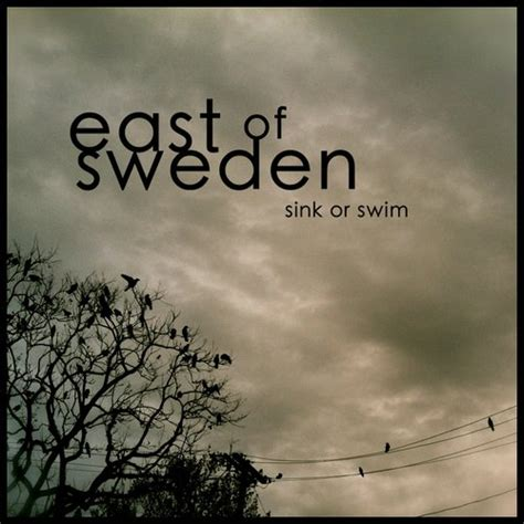 Sink Or Swim Together by It S Sink Or Swim Time For East Of Sweden San Diego Reader