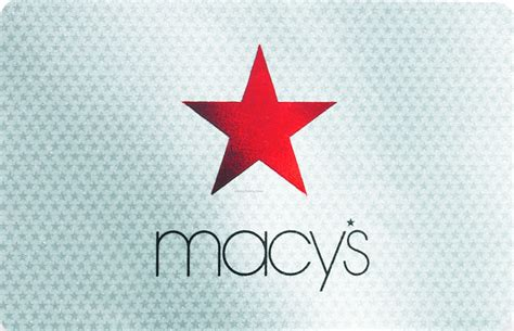 Macy Gift Cards - gift of choice 2015 dms administrative professionals employee recognition program