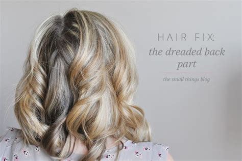 Dreaded Back Part | 183 best h a i r t u t o r i a l s images on pinterest
