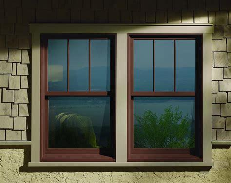 andersen windows andersen replacement windows fradet serving ct