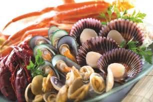 seafood buffets in vegas seafood buffet at las vegas