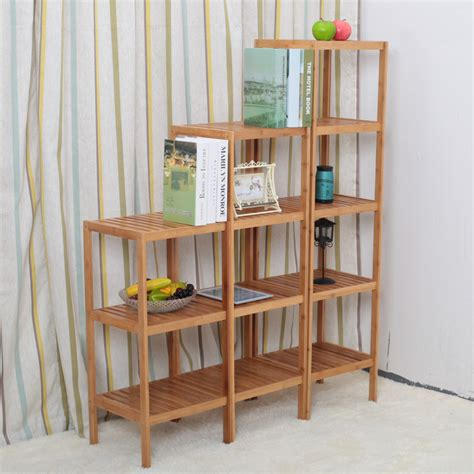 get cheap corner bookcase aliexpress alibaba