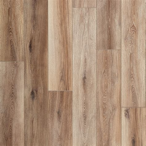 laminat stift wide plank flooring and mists on