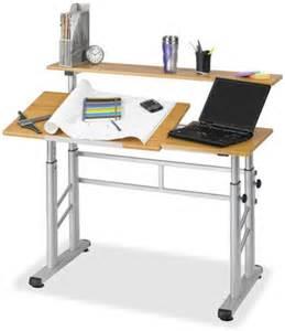 Standing Drafting Table Standing Desk Stand Up Desk Adjustable Height Desk