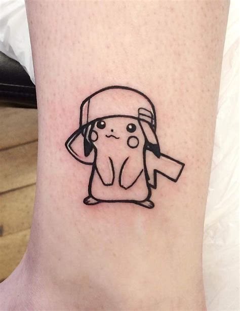 r tattoo the 25 best ideas on nintendo