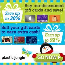 Southwest Airlines Gift Card Where To Buy - 1000 ideas about discount gift cards on pinterest rite