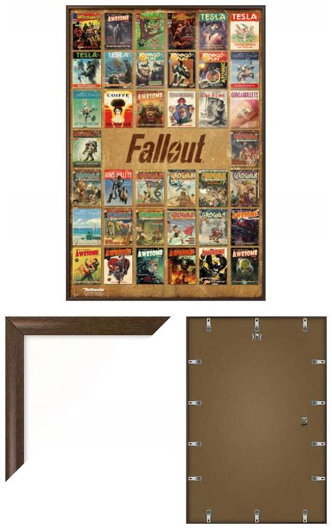 home decor magazines fallout 4 home decor magazines fallout 4 28 images fallout 4