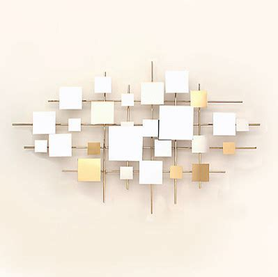 Mirrored Wall Sconces For Candles Multiples Mirror Wall Sculpture Modern Wall Mirrors
