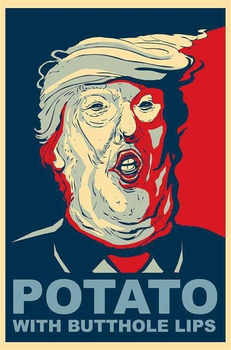 17 best images about anti trump on pinterest the