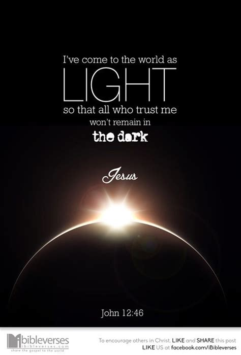 verse about being a light 17 best images about scripture challenge 2016 favorite