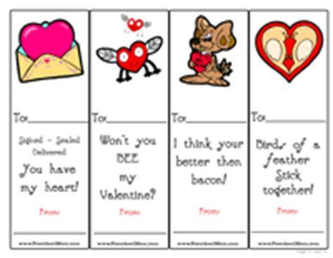 printable aboriginal bookmarks free preschool bookmarks