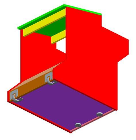 mameroom designs 100 mameroom designs frozen palm studios seeing is