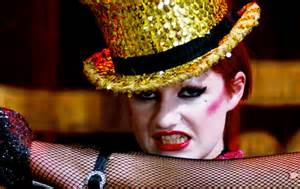 my quot rocky horror picture show quot identity myself the toast
