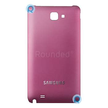 samsung galaxy note battery cover