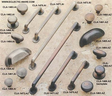 Rustic Kitchen Cabinet Hardware Pulls Rustic Kitchen Cabinet Knobs And Pulls New Interior Exterior Design Worldlpg