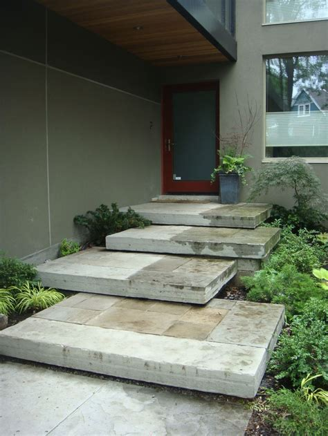 the house entrance door steps indian style excellent front door steps outside home style front door steps search and doors