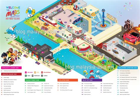 animation studio layout movie animation park studios opening in july 2016